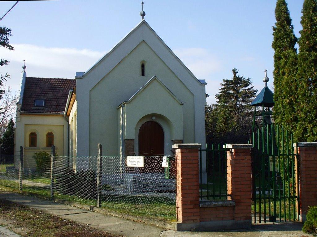 arpadfoldi-ref-templom