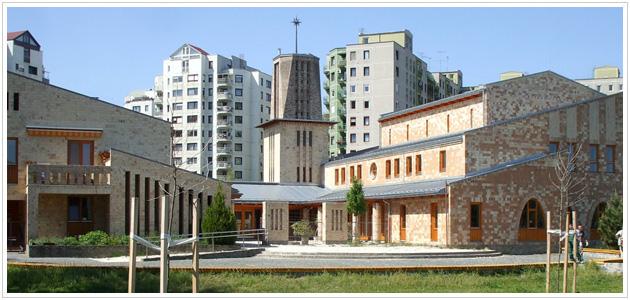 kaposztasmegyeri-ref-templom