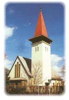 matyasfoldi-ref-templom