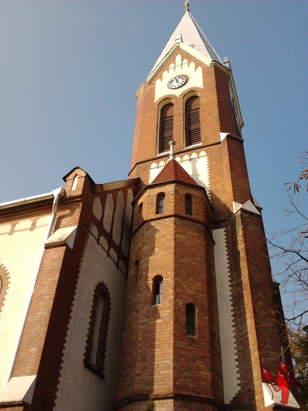rakoscsabai-ref-templom