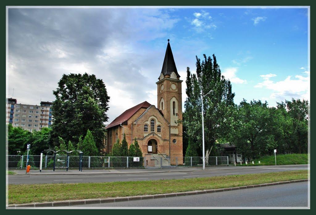 rakosfalvai-ref-templom