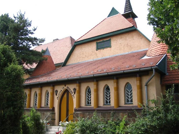 rakosszentmihalyi-ref-templom