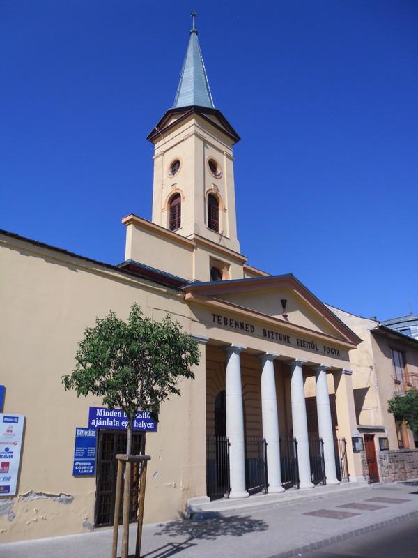 ujpest-belsovarosi-ref-templom